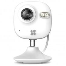 Wi-Fi камера видеонаблюдения EZVIZ C2Cmini-mini