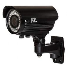 Уличная AHD камера видеонаблюдения Fazera FZ-VIR42LA