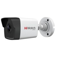 HiWatch DS-I100