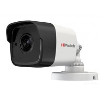 HiWatch DS-I250