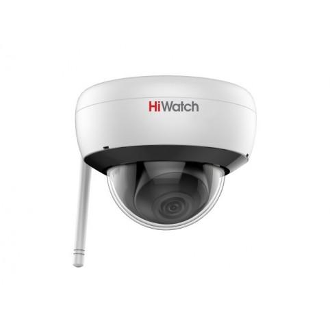 HiWatch DS-I252W