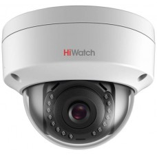 HiWatch DS-I227