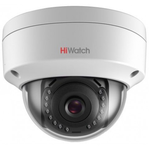 HiWatch DS-I452