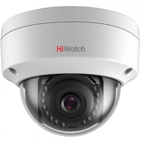 HiWatch DS-I458