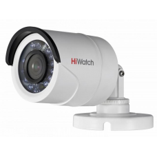 HiWatch DS-T110