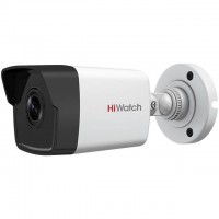 HiWatch DS-T502