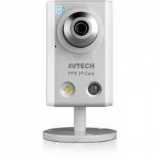 IP сетевая камера видеонаблюдения AVTECH AVN80X