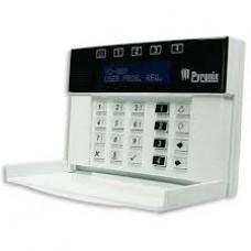 Коммуникатор с автоматическим управлением Pyronix V2 GSM