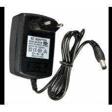 PoE инжектор VOLTA PAA1218