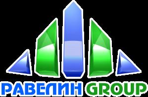 Интернет Магазин «Равелин Group»